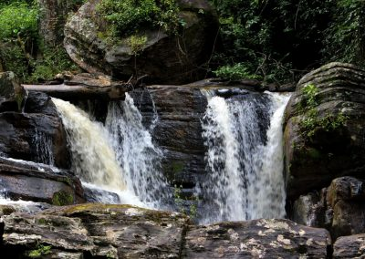 2amani falls